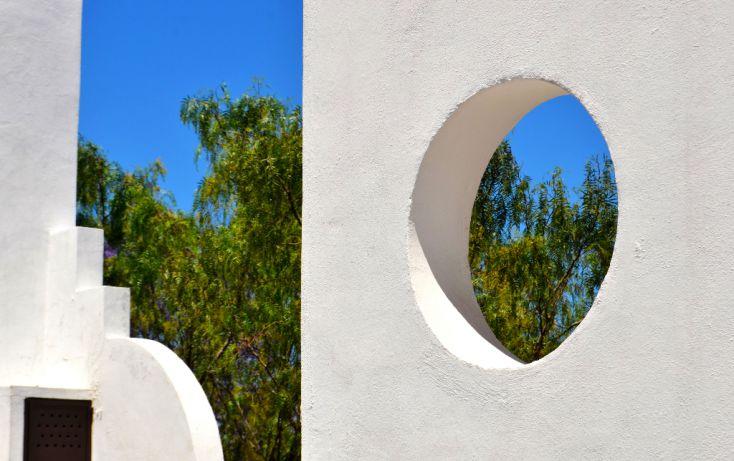 Foto de casa en venta en, san miguel de allende centro, san miguel de allende, guanajuato, 1732832 no 11