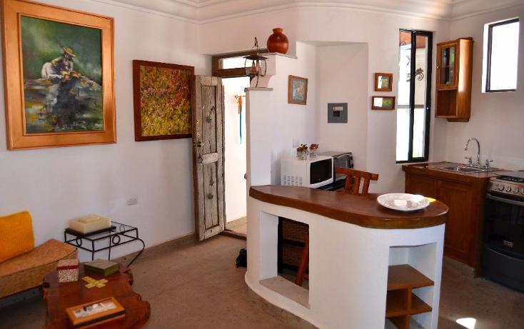 Foto de casa en venta en  , san miguel de allende centro, san miguel de allende, guanajuato, 1732832 No. 13
