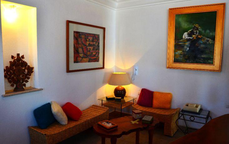 Foto de casa en venta en, san miguel de allende centro, san miguel de allende, guanajuato, 1732832 no 14