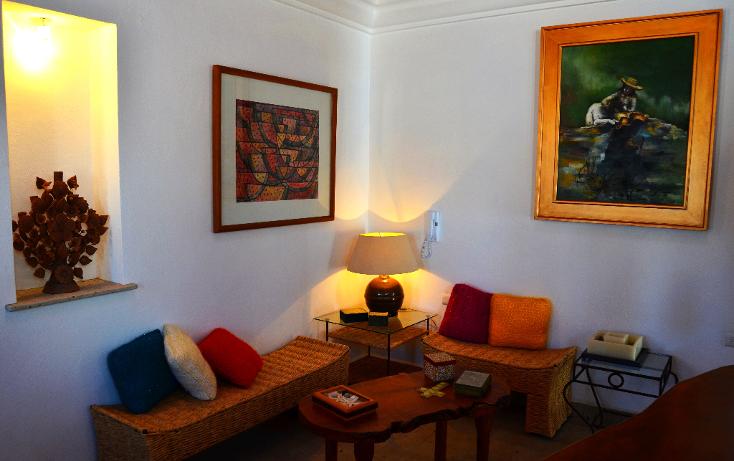 Foto de casa en venta en  , san miguel de allende centro, san miguel de allende, guanajuato, 1732832 No. 14