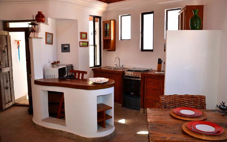 Foto de casa en venta en  , san miguel de allende centro, san miguel de allende, guanajuato, 1732832 No. 15