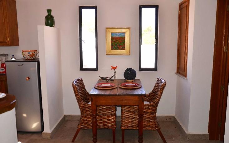 Foto de casa en venta en  , san miguel de allende centro, san miguel de allende, guanajuato, 1732832 No. 16