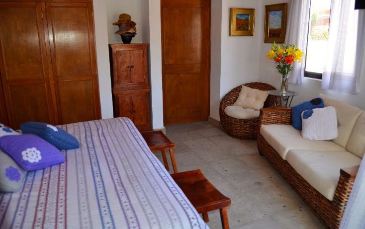 Foto de casa en venta en  , san miguel de allende centro, san miguel de allende, guanajuato, 1732832 No. 17