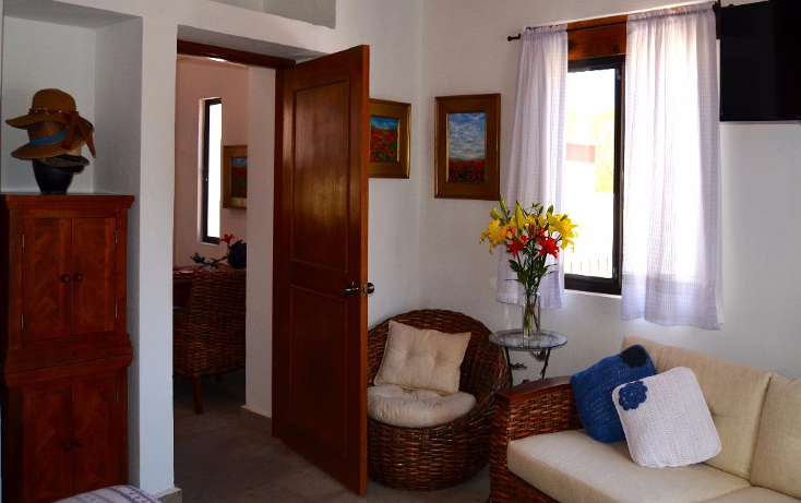 Foto de casa en venta en  , san miguel de allende centro, san miguel de allende, guanajuato, 1732832 No. 18
