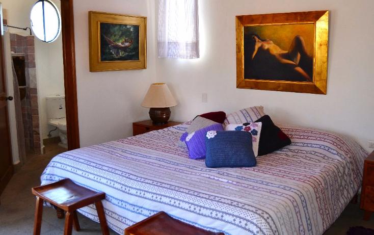 Foto de casa en venta en  , san miguel de allende centro, san miguel de allende, guanajuato, 1732832 No. 19