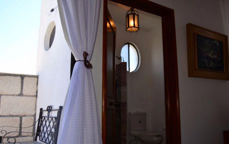 Foto de casa en venta en, san miguel de allende centro, san miguel de allende, guanajuato, 1732832 no 20