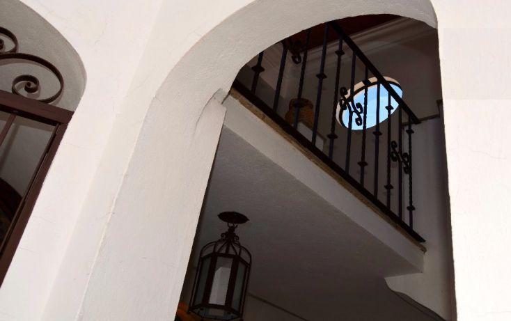Foto de casa en venta en, san miguel de allende centro, san miguel de allende, guanajuato, 1732832 no 21