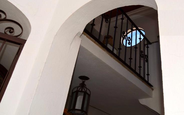 Foto de casa en venta en  , san miguel de allende centro, san miguel de allende, guanajuato, 1732832 No. 21