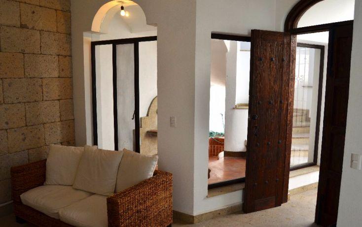 Foto de casa en venta en, san miguel de allende centro, san miguel de allende, guanajuato, 1732832 no 22