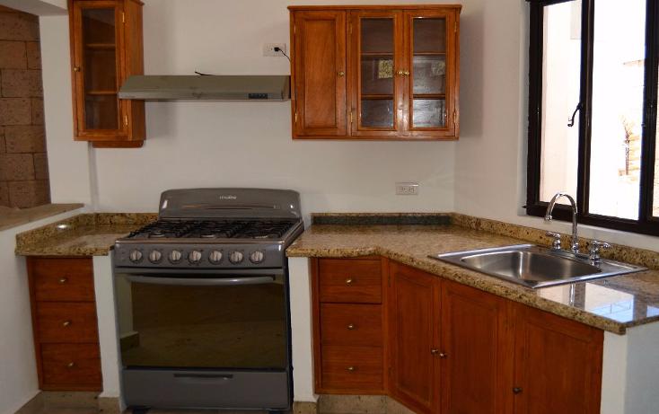 Foto de casa en venta en  , san miguel de allende centro, san miguel de allende, guanajuato, 1732832 No. 24