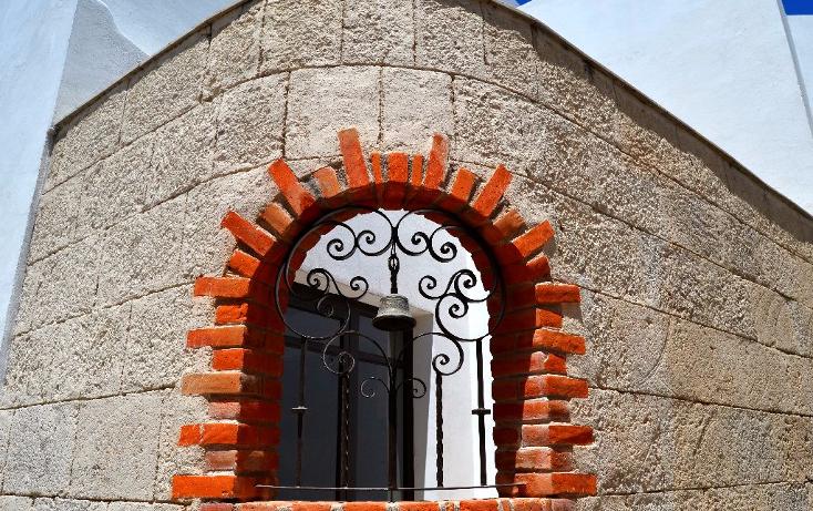 Foto de casa en venta en  , san miguel de allende centro, san miguel de allende, guanajuato, 1732832 No. 25