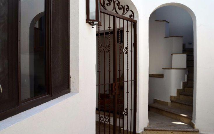 Foto de casa en venta en, san miguel de allende centro, san miguel de allende, guanajuato, 1732832 no 26