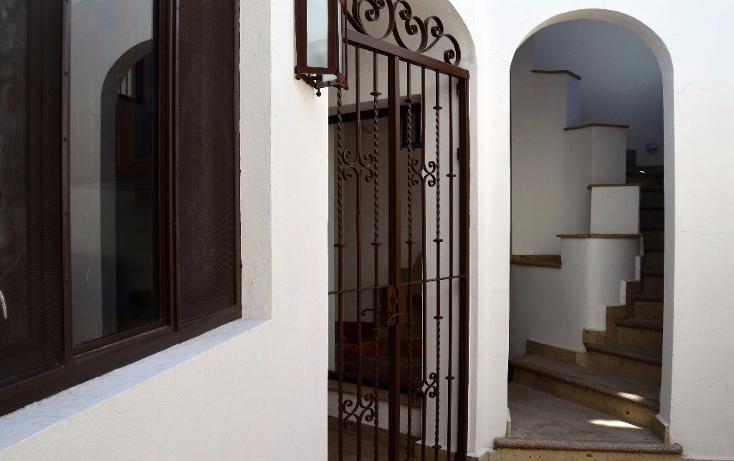 Foto de casa en venta en  , san miguel de allende centro, san miguel de allende, guanajuato, 1732832 No. 26
