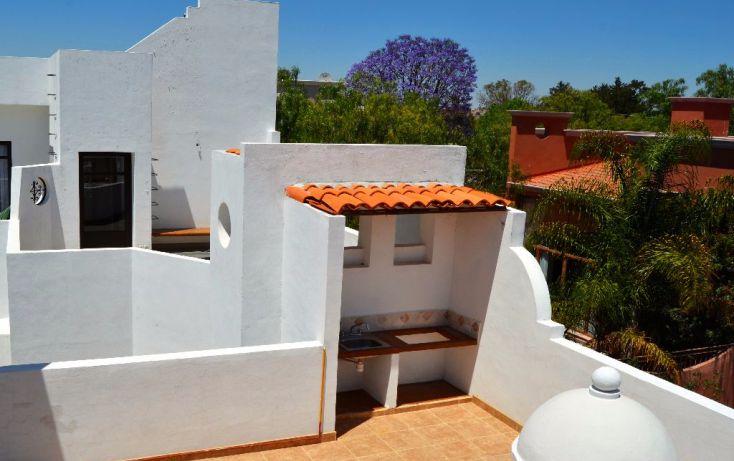 Foto de casa en venta en, san miguel de allende centro, san miguel de allende, guanajuato, 1732832 no 27