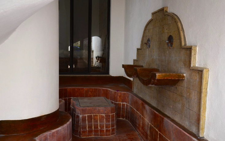 Foto de casa en venta en  , san miguel de allende centro, san miguel de allende, guanajuato, 1732832 No. 28