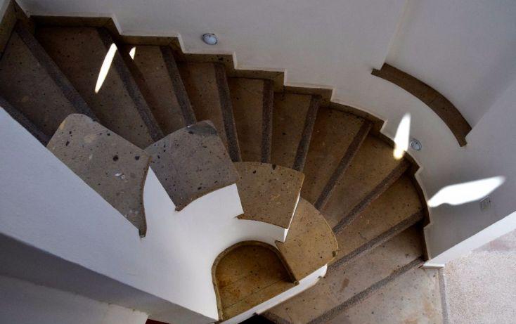 Foto de casa en venta en, san miguel de allende centro, san miguel de allende, guanajuato, 1732832 no 30