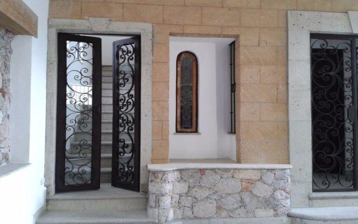 Foto de casa en venta en, san miguel de allende centro, san miguel de allende, guanajuato, 1753364 no 02
