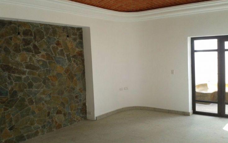 Foto de casa en venta en, san miguel de allende centro, san miguel de allende, guanajuato, 1753364 no 03