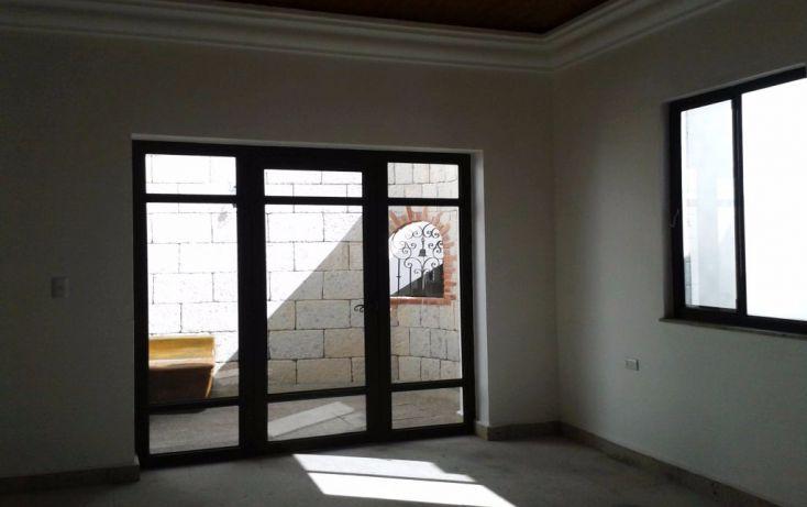 Foto de casa en venta en, san miguel de allende centro, san miguel de allende, guanajuato, 1753364 no 04