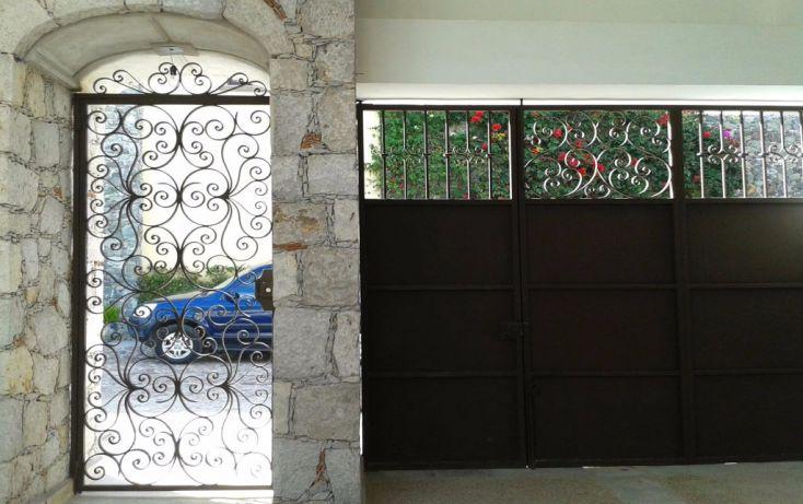 Foto de casa en venta en, san miguel de allende centro, san miguel de allende, guanajuato, 1753364 no 05