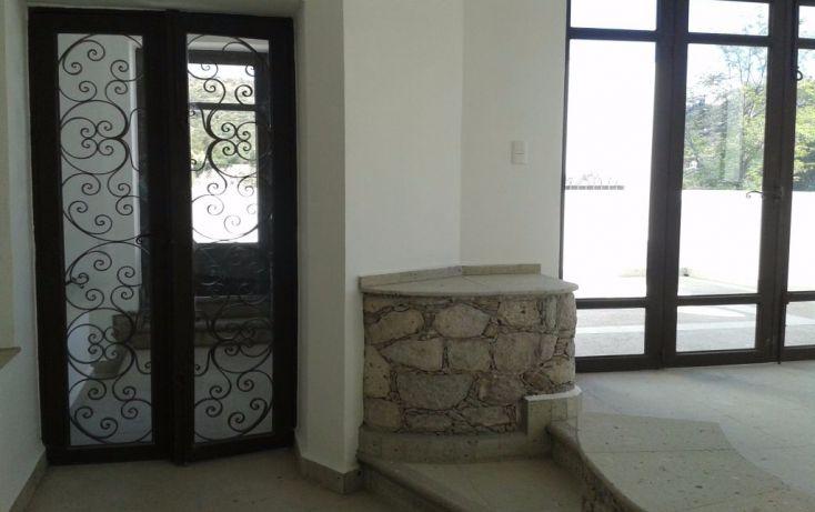 Foto de casa en venta en, san miguel de allende centro, san miguel de allende, guanajuato, 1753364 no 06