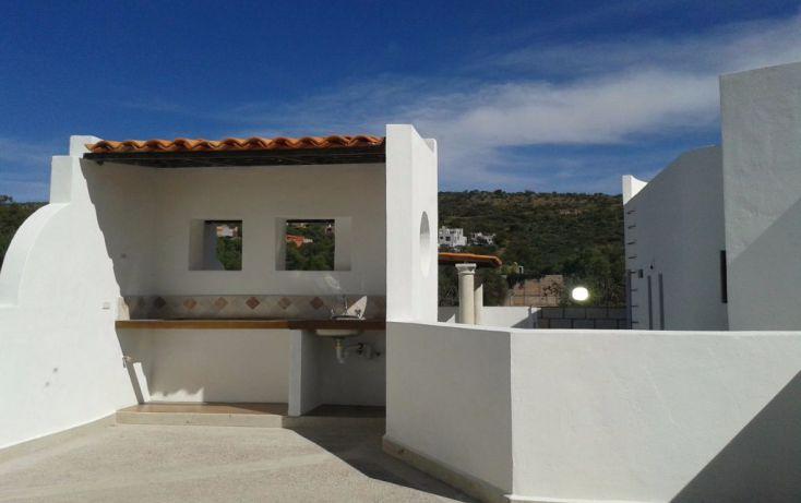 Foto de casa en venta en, san miguel de allende centro, san miguel de allende, guanajuato, 1753364 no 07