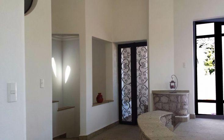 Foto de casa en venta en, san miguel de allende centro, san miguel de allende, guanajuato, 1753364 no 08