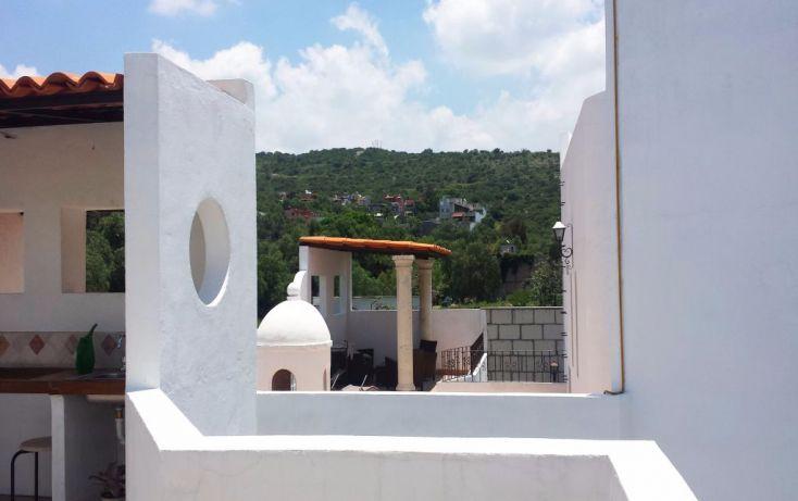 Foto de casa en venta en, san miguel de allende centro, san miguel de allende, guanajuato, 1753364 no 10