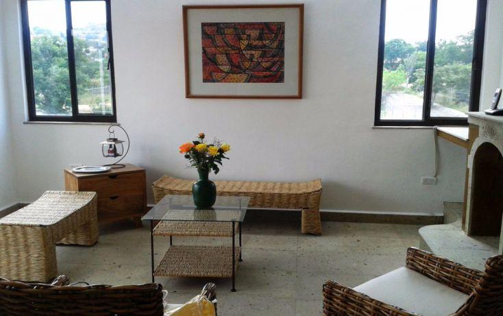 Foto de casa en venta en, san miguel de allende centro, san miguel de allende, guanajuato, 1753364 no 11