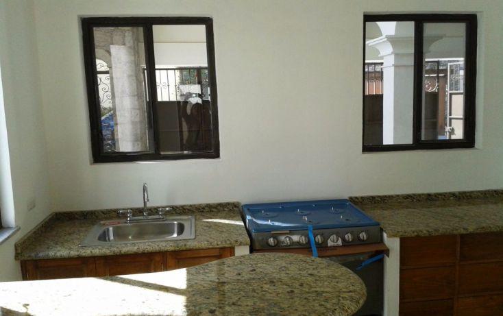 Foto de casa en venta en, san miguel de allende centro, san miguel de allende, guanajuato, 1753364 no 12