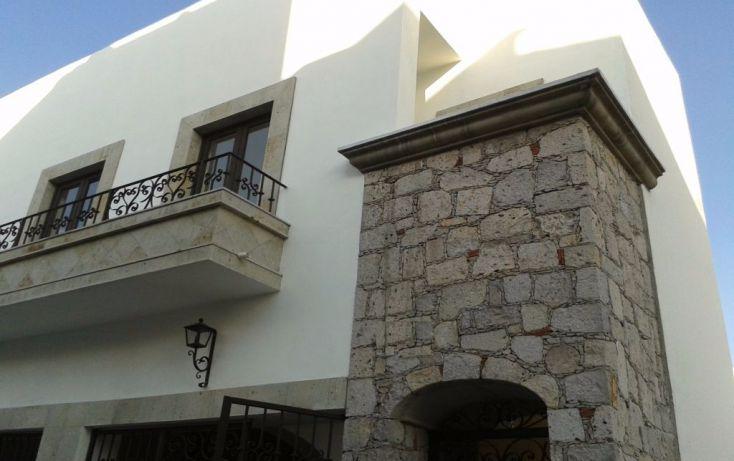 Foto de casa en venta en, san miguel de allende centro, san miguel de allende, guanajuato, 1753364 no 13