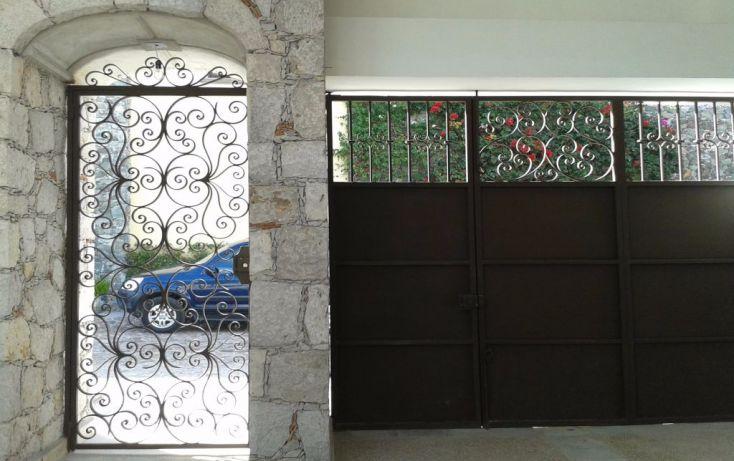 Foto de casa en venta en, san miguel de allende centro, san miguel de allende, guanajuato, 1753364 no 14