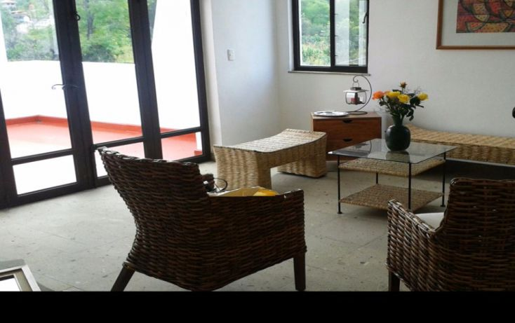 Foto de casa en venta en, san miguel de allende centro, san miguel de allende, guanajuato, 1753364 no 15