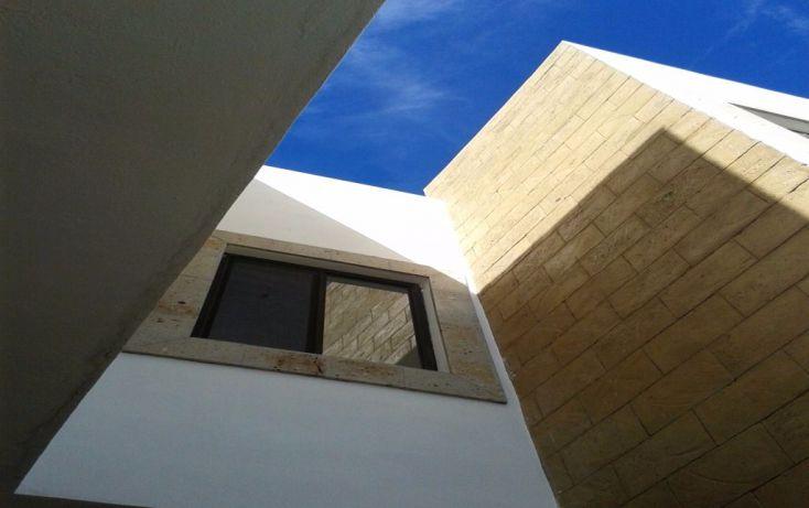 Foto de casa en venta en, san miguel de allende centro, san miguel de allende, guanajuato, 1753364 no 16