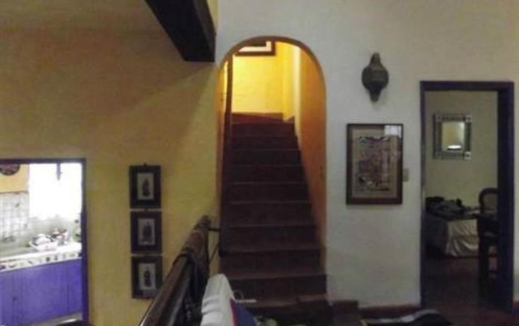 Foto de casa en venta en  , san miguel de allende centro, san miguel de allende, guanajuato, 1764698 No. 03