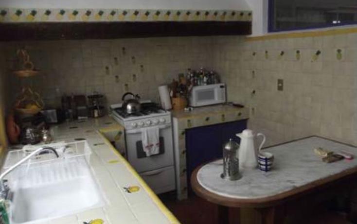 Foto de casa en venta en  , san miguel de allende centro, san miguel de allende, guanajuato, 1764698 No. 05