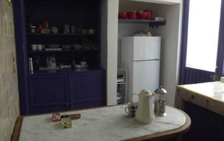 Foto de casa en venta en  , san miguel de allende centro, san miguel de allende, guanajuato, 1764698 No. 06