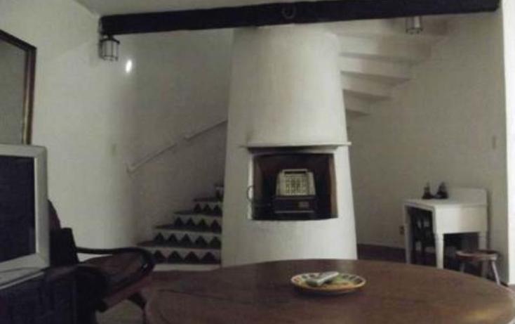 Foto de casa en venta en  , san miguel de allende centro, san miguel de allende, guanajuato, 1764698 No. 07
