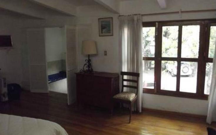 Foto de casa en venta en  , san miguel de allende centro, san miguel de allende, guanajuato, 1764698 No. 09