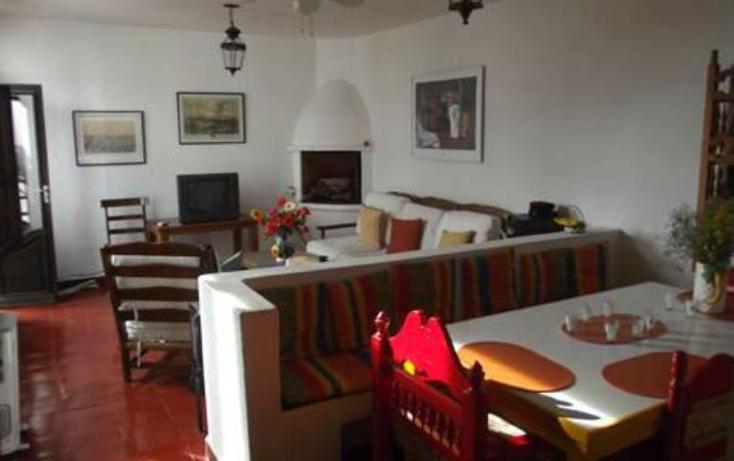 Foto de casa en venta en  , san miguel de allende centro, san miguel de allende, guanajuato, 1764698 No. 13