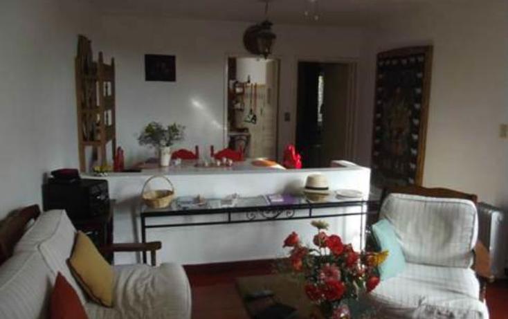Foto de casa en venta en  , san miguel de allende centro, san miguel de allende, guanajuato, 1764698 No. 14