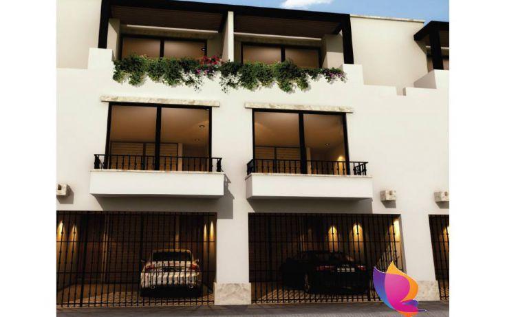 Foto de casa en condominio en venta en, san miguel de allende centro, san miguel de allende, guanajuato, 1769012 no 03