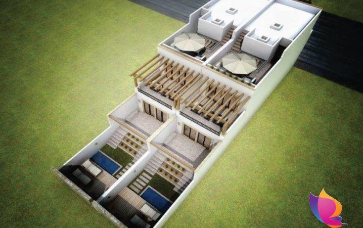 Foto de casa en condominio en venta en, san miguel de allende centro, san miguel de allende, guanajuato, 1769012 no 04