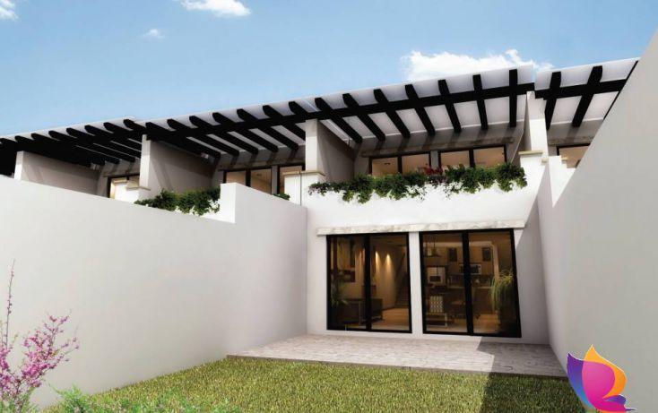 Foto de casa en condominio en venta en, san miguel de allende centro, san miguel de allende, guanajuato, 1769012 no 05