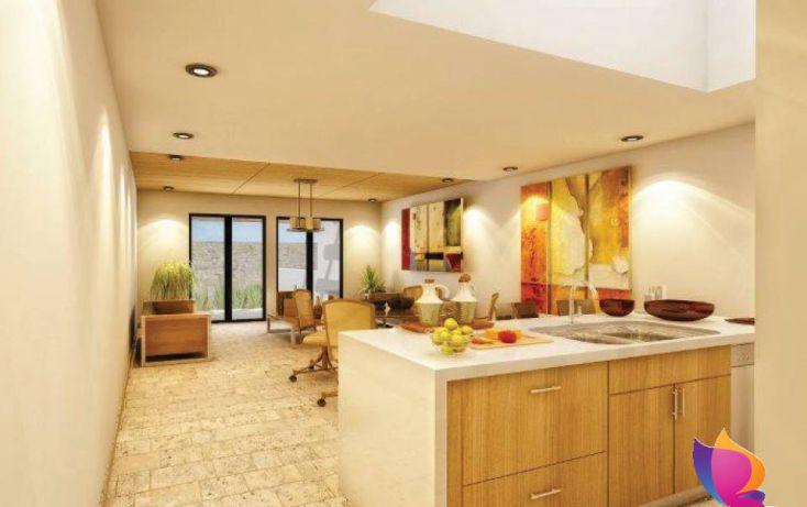 Foto de casa en condominio en venta en, san miguel de allende centro, san miguel de allende, guanajuato, 1769012 no 07