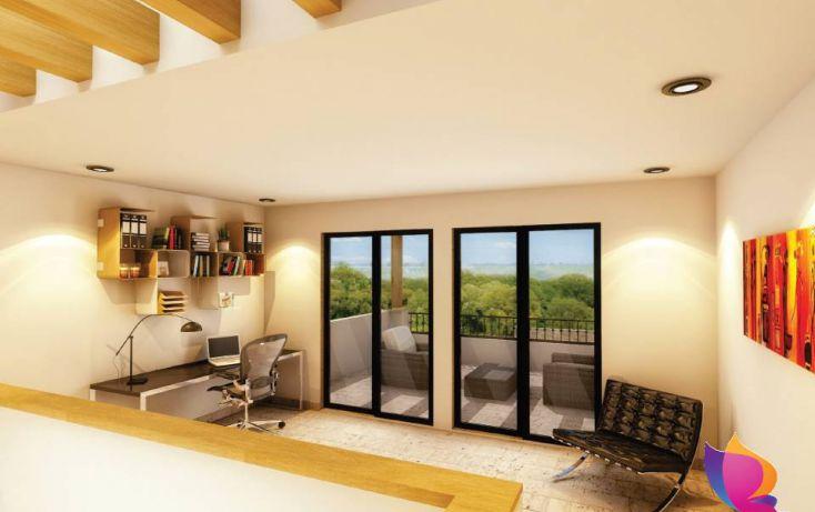 Foto de casa en condominio en venta en, san miguel de allende centro, san miguel de allende, guanajuato, 1769012 no 08