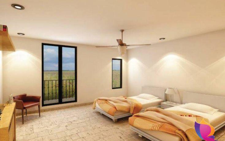 Foto de casa en condominio en venta en, san miguel de allende centro, san miguel de allende, guanajuato, 1769012 no 09