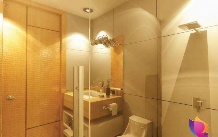 Foto de casa en condominio en venta en, san miguel de allende centro, san miguel de allende, guanajuato, 1769012 no 10