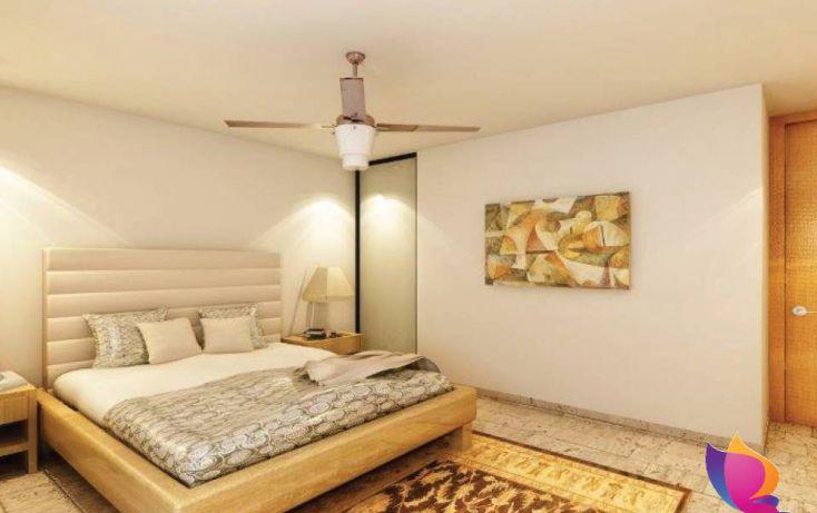 Foto de casa en condominio en venta en, san miguel de allende centro, san miguel de allende, guanajuato, 1769012 no 11