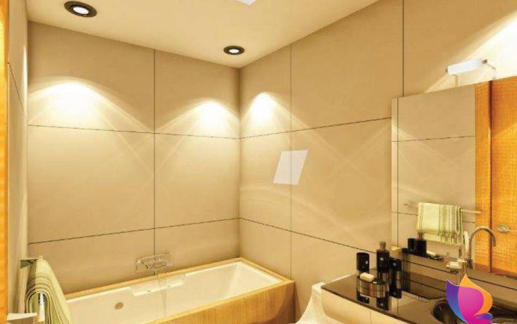 Foto de casa en condominio en venta en, san miguel de allende centro, san miguel de allende, guanajuato, 1769012 no 12